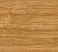 Rovere Naturale PW91