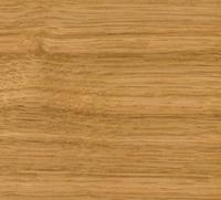 Tavolo Metrò Legno T205